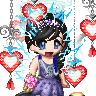 PrincessSammy12's avatar