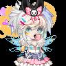 mistressfreeze's avatar