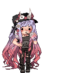 kEwDeRe's avatar