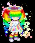 nkaylan's avatar