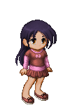 Asian-Sweetie's avatar