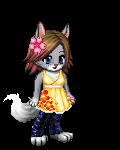 Flair Howler's avatar