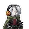 gekko-3000's avatar