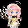 Faeriserena's avatar
