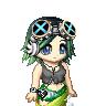 dark_evil_angel_17's avatar