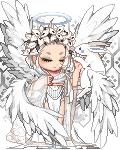 chopwood's avatar