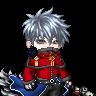 Ghost6698's avatar