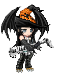 WatashiHimono's avatar