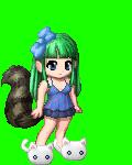 Little-miss-cutie1111