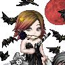 Shadow_of_the_Moon_13's avatar