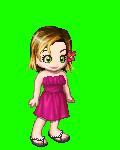 milano113's avatar
