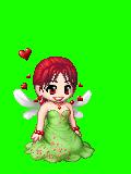 jeenxed's avatar