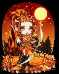 g1a1t5c8's avatar