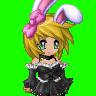 poetic_tragedy918's avatar