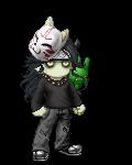 Jack[.Halloween Spirit.]'s avatar