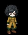 Quixotic Faye's avatar