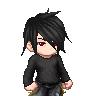 XxScreamo_WolfxX's avatar