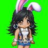 Xo--AnGel_oF_loVe--oX's avatar