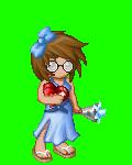 animegurlo's avatar