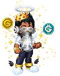 XMAN25's avatar