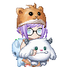 xXbabyBOOGALUXx's avatar