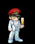 Berano's avatar