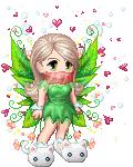 fallentears-x's avatar