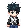 air35's avatar