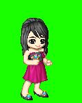 Jobie Wu's avatar