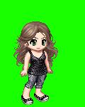 gymnasticschick92's avatar