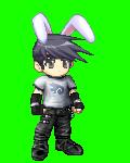 pikaclint's avatar