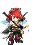 Edge Knight's avatar