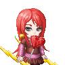 Katiina's avatar