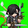 TwilightDestiny's avatar