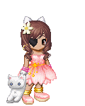 nadialFairyTopia's avatar