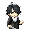 00sebastian-michaelis00's avatar