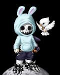 Kazekage9's avatar