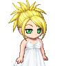 lucky_charm2290's avatar
