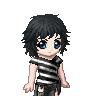 thelonelyangel10's avatar