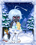 yunafreak's avatar