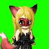 Anime-Goddess274's avatar
