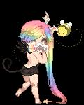 Glitter Empress