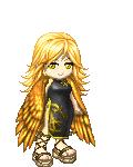 bloodtaintedravor's avatar