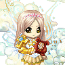 Angel_Gabriella's avatar