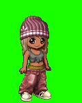 jaydopotatoe's avatar