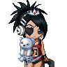 abby1589's avatar