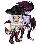 cream464's avatar