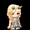 Alysonx3's avatar