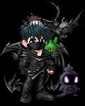 Xemnios's avatar