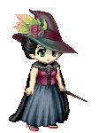 pathrell's avatar